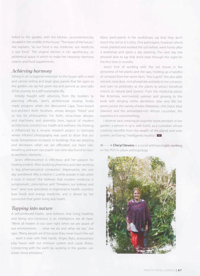 Health-&-Intelligence-mag-artilce-eco-warrier-3