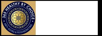 365 HBC Logo